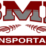Site icon for BMD Transport