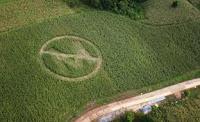 crop_circle_europe_against_gmo_monsanto