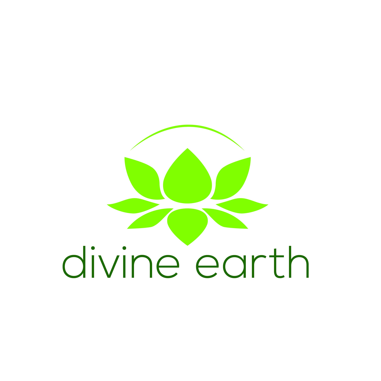 mantra texte kundalini yoga