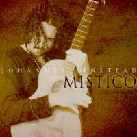 Mistico cover 1500x1500