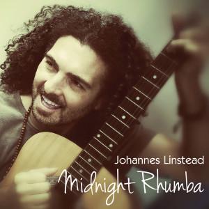 midnight rhumba cover 1500