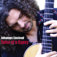 tales of a gypsy cover hi res