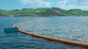 Ocean_Cleanup_floating_barriers_plastic_1