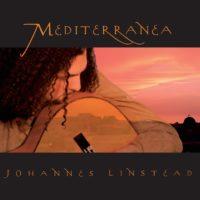 Mediterranea1500x1500