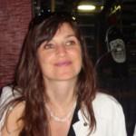 Profile picture of Vela